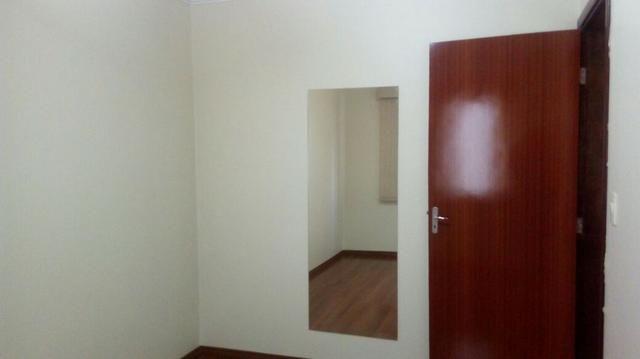 Apartamento, Jardim Campo Belo, 3 quartos - Foto 5