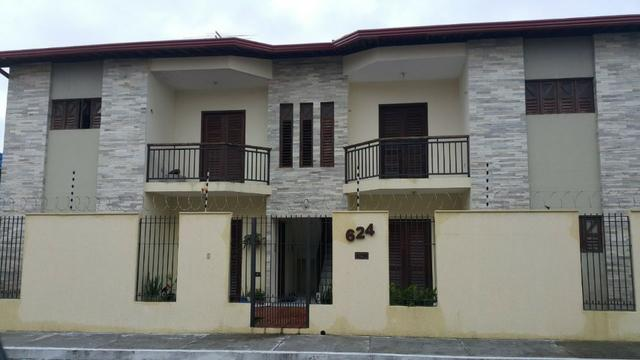 Apartamento em Parnamirim-RN
