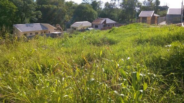 Terreno em Mandaguari