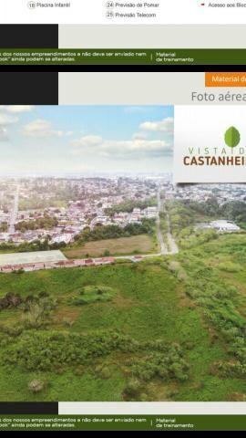 Vista das Castanheiras /Planalto/157 mil