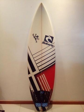 Prancha Surf Tokoro Rip Curl TOP(Oportunidade)