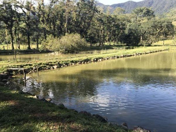 LINDA CHÁCARA NO QUIRIRI | 30.000 M2 | ESTUDA PERMUTA ATÉ 50% DO VALOR