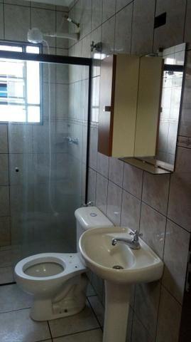 Apartamento, Jardim Campo Belo, 3 quartos - Foto 7