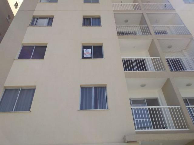 Apartamento na Jabotiana 2 quartos