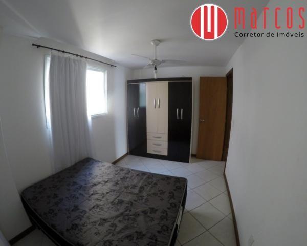 Oportunidade única, 3 quartos ma Praia do Morro. - Foto 17