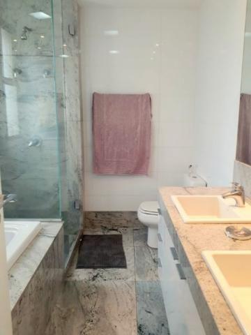 Apartamento 4 quartos à venda, 4 quartos, 4 vagas, serra - belo horizonte/mg - Foto 15