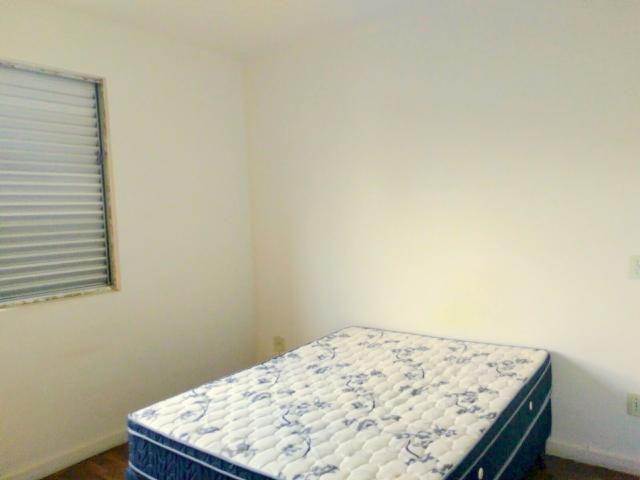 Apartamento 3 quartos à venda, 3 quartos, 2 vagas, buritis - belo horizonte/mg - Foto 8