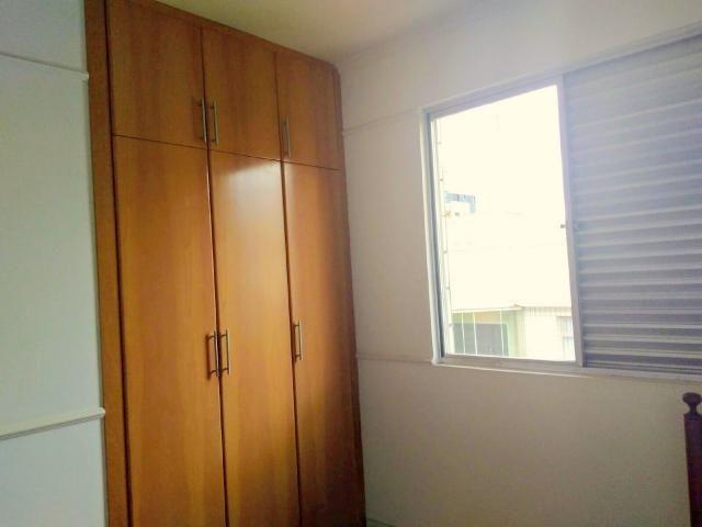Apartamento 3 quartos à venda, 3 quartos, 2 vagas, buritis - belo horizonte/mg - Foto 10