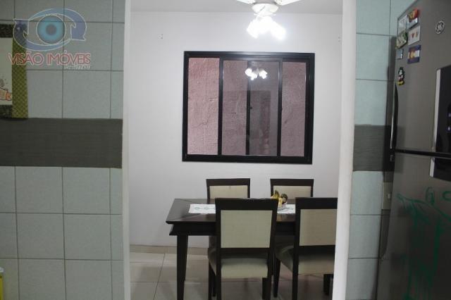 Apartamento à venda com 4 dormitórios em Santa helena, Vitória cod:1572 - Foto 16
