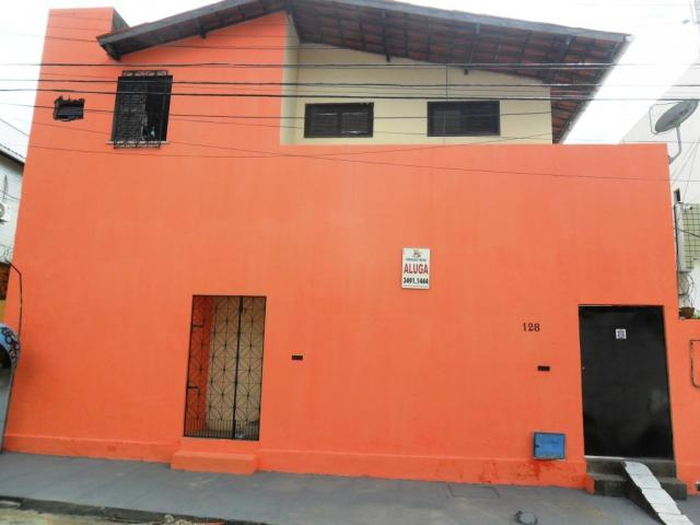Apartamento para aluguel, 1 quarto, vila união - fortaleza/ce