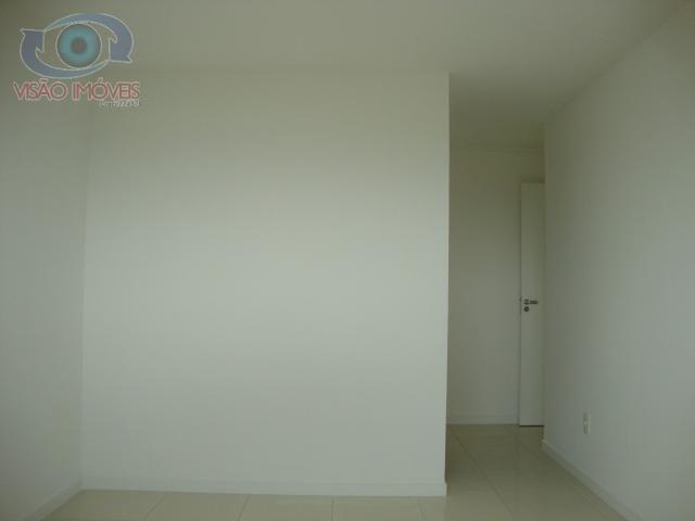 Apartamento à venda com 2 dormitórios em Jardim camburi, Vitória cod:1096 - Foto 14