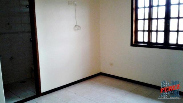 Casa à venda com 5 dormitórios em Neman sahyun, Londrina cod:00456.001 - Foto 3