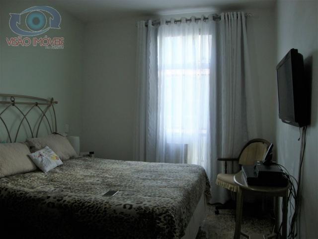 Apartamento à venda com 2 dormitórios em Jardim da penha, Vitória cod:1376 - Foto 12