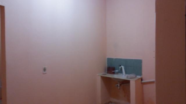 Apartamento para aluguel, 1 quarto, vila união - fortaleza/ce - Foto 11