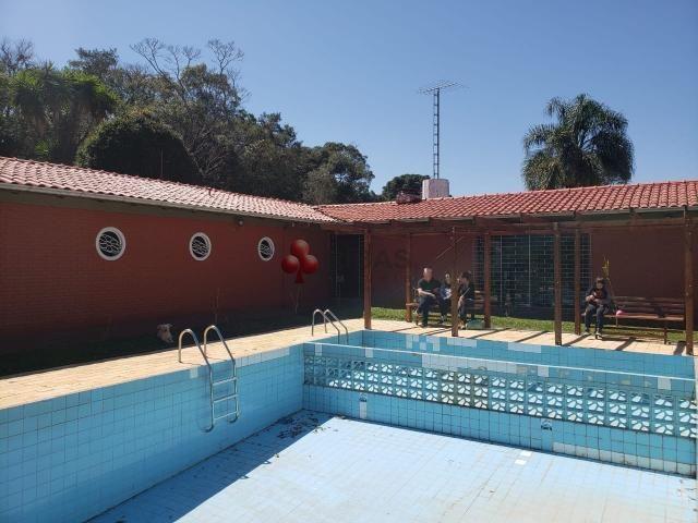 Chácara à venda em Contenda, Sao jose dos pinhais cod:15189 - Foto 12