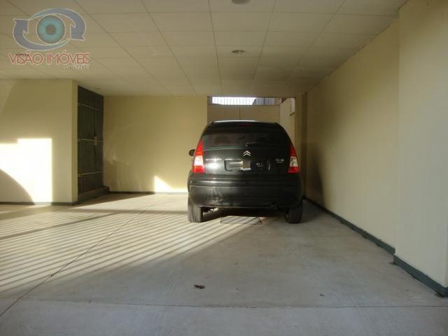 Apartamento à venda com 2 dormitórios em Jardim da penha, Vitória cod:1376 - Foto 16