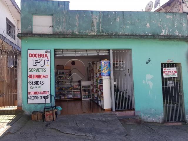 Casa para alugar com 1 dormitórios em Freguesia do o., Sao paulo cod:420761