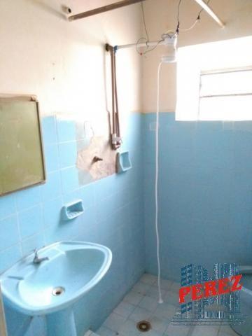 Casa à venda com 2 dormitórios em Paraiso, Londrina cod:13650.4680 - Foto 8