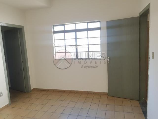 Casa para alugar com 1 dormitórios em Freguesia do o., Sao paulo cod:420761 - Foto 14