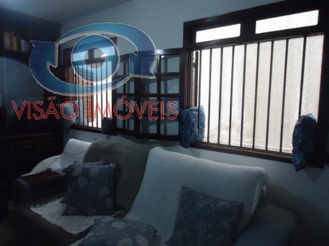 Casa à venda com 3 dormitórios em Jardim camburi, Vitória cod:795 - Foto 4
