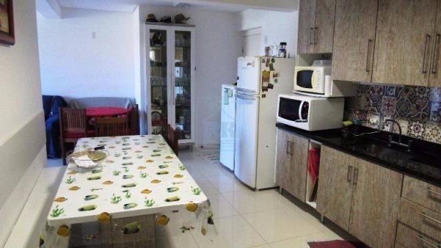 Apartamento à venda com 2 dormitórios cod:AP004631 - Foto 10