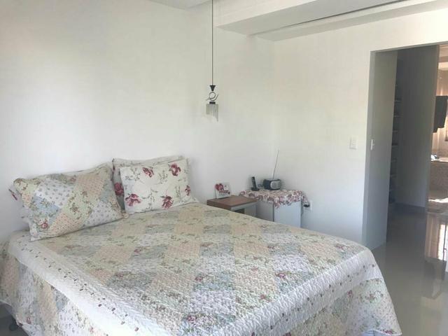 Excelente e amplo Duplex em Vicente Pires - Foto 7