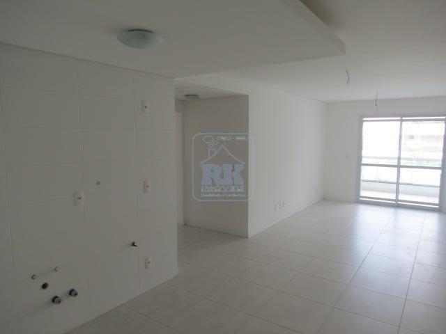 Apartamento à venda com 3 dormitórios cod:AP004057 - Foto 2