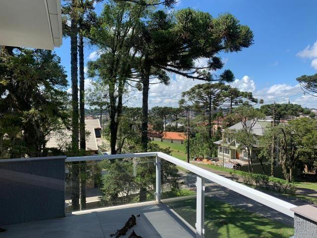 Condomínio Altos Pinheiros no centro de Canela/RS - Foto 12