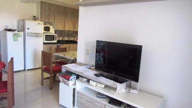 Apartamento à venda com 2 dormitórios cod:AP004631 - Foto 3