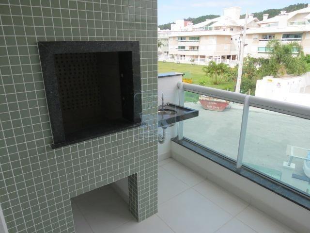Apartamento à venda com 3 dormitórios cod:AP004057 - Foto 5