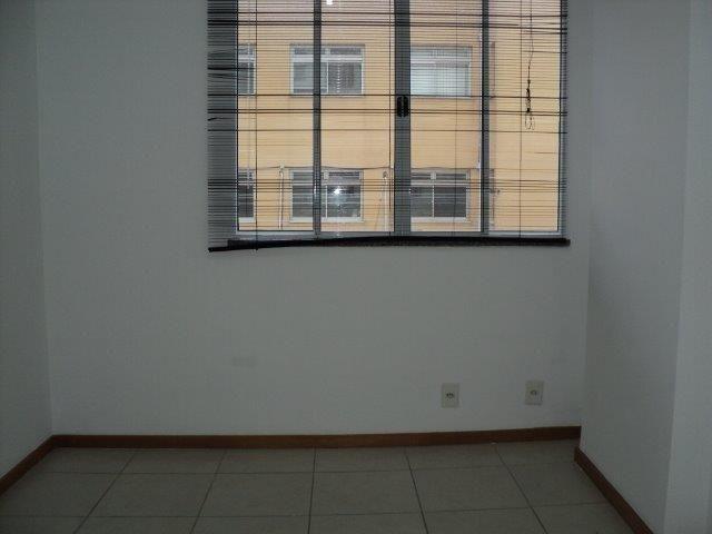 Engenho Novo - Condomínio Mirante do Toledo - 2 Quartos - Varanda Terraço - Infra e 1 Vaga - Foto 14