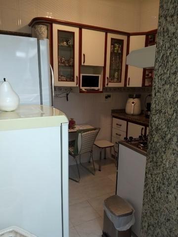 Apartamento 2 quartos no méier, rua idelfonso penalba 203 - Foto 9