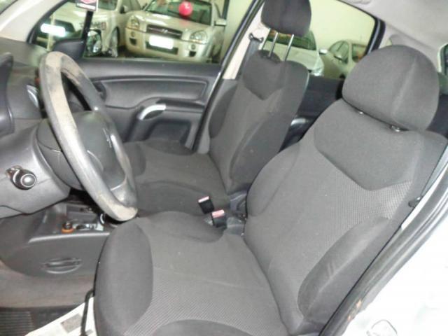 Citroën C3 GLX 1.4 MECANICO - Foto 14