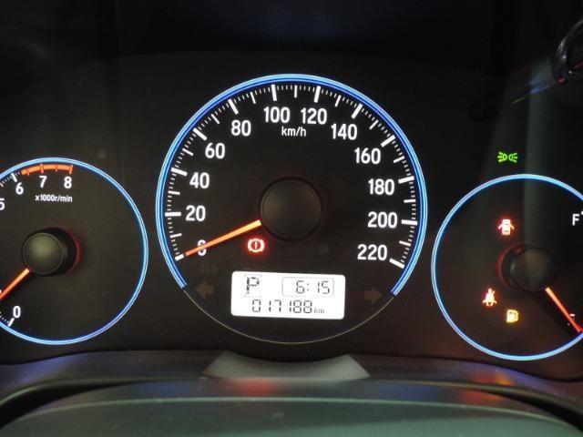 Honda City LX 1.5 Flex Automático - Foto 8