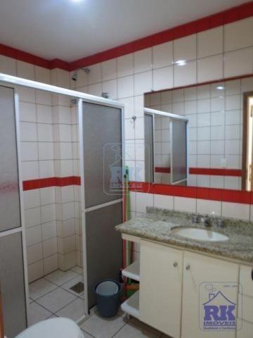 Apartamento à venda com 1 dormitórios cod:AP004750 - Foto 4