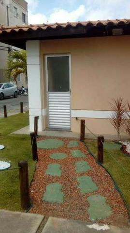Apartamento , Solar Ville- Ville Olímpia-Feira de Santana.Bahia - Foto 4