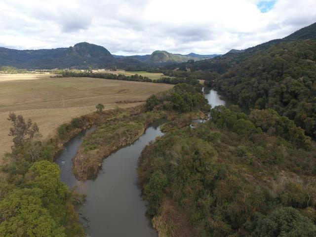Sítio a venda em Urubici/ Rio Rufino chácara em Urubici - Foto 11