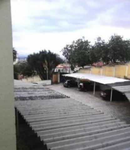 Apartamento à venda com 2 dormitórios em Parque santo antonio, Jacarei cod:V30143SA - Foto 5