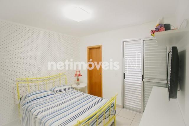 Apartamento à venda com 2 dormitórios em Nova suíssa, Belo horizonte cod:178144 - Foto 5