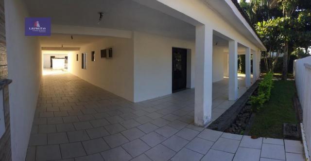 Casa, CAIOBA, caioba-PR - Foto 19