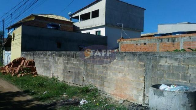 KE- Terreno de 160 m² em Unamar-Cabo Frio - Foto 4