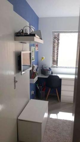 Apartamento Aguá Verde - 3 dormitórios - 1 vaga- !! Abaixou ate o Fim de Semana - Foto 16