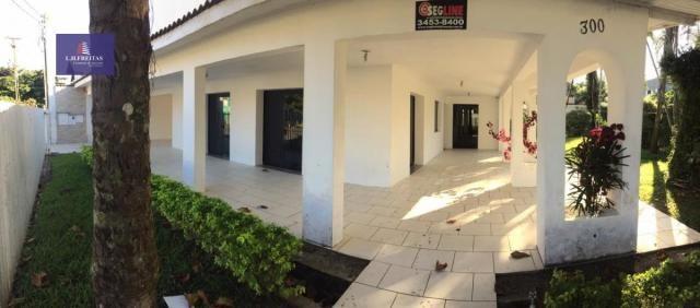 Casa, CAIOBA, caioba-PR - Foto 3