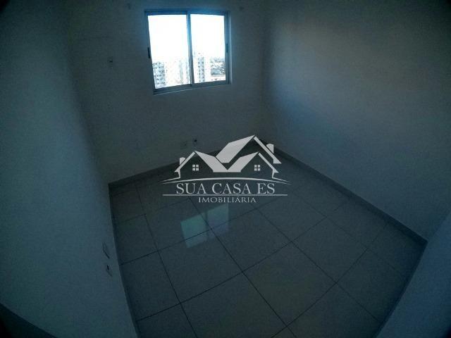 GM - Oportunidade Valparaíso 3 quartos com suite 2 Vagas Último Andar - ES - Foto 12