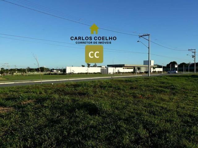 MLCód: 101Terreno no Condomínio Terras Alphaville em Cabo Frio !&;% - Foto 6