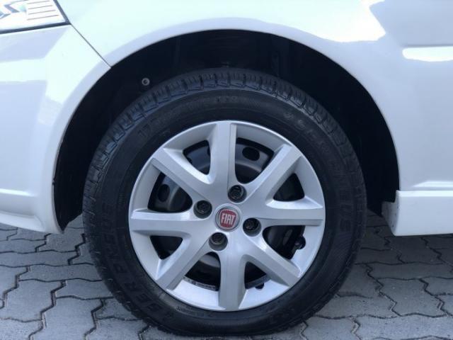 Fiat siena 2013 1.4 mpi el 8v flex 4p manual - Foto 7