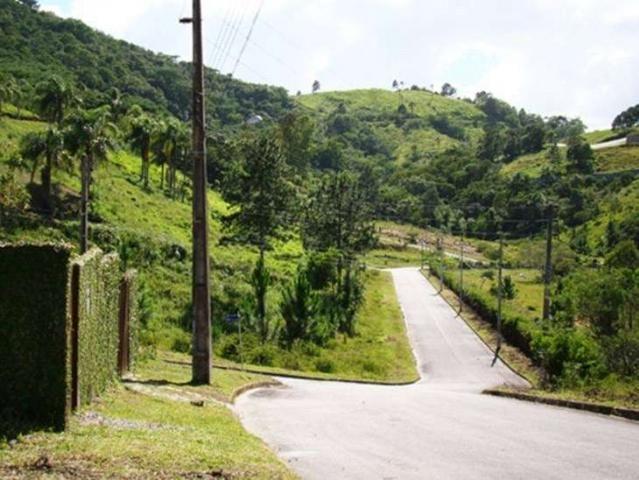 Ótimos terrenos para construtores ou você que quer a sua casa. - Foto 6