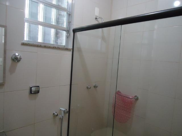 Excelente apartamento 48m² em Copacabana - Foto 12