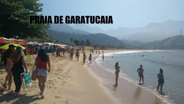Aptos temporada em caétes /Garatucaia angra dos reis - Foto 11