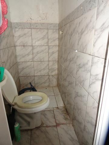 CA0107 - Casa à venda, 409 m², Parangaba, Fortaleza/CE - Foto 8